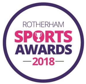 Rotherham sports awards