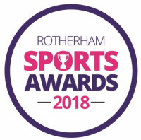 Rotherham sports awards